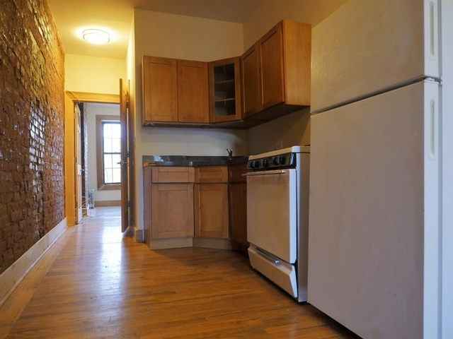 3 Bedrooms, Bushwick Rental in NYC for $2,475 - Photo 2