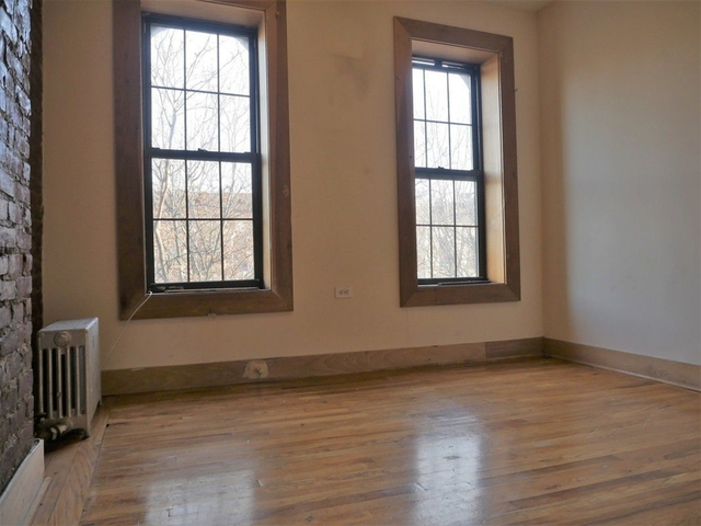 3 Bedrooms, Bushwick Rental in NYC for $2,475 - Photo 1