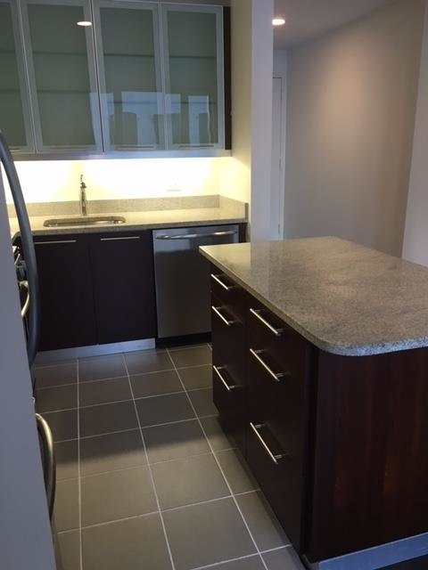 1 Bedroom, Flatiron District Rental in NYC for $5,375 - Photo 2