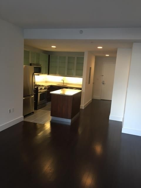 1 Bedroom, Flatiron District Rental in NYC for $5,375 - Photo 1