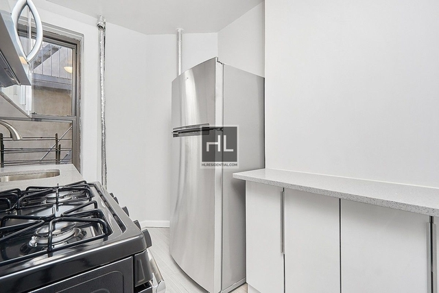 1 Bedroom, East Harlem Rental in NYC for $2,075 - Photo 1