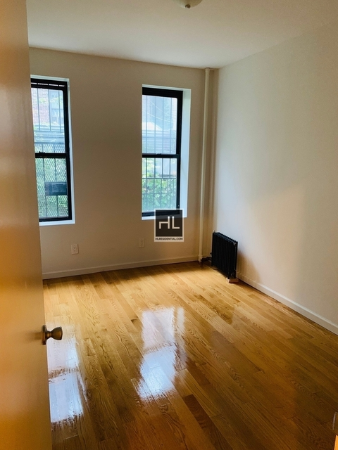 2 Bedrooms, Sunset Park Rental in NYC for $1,895 - Photo 2