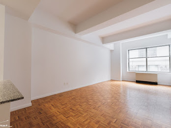 Studio, Financial District Rental in NYC for $4,110 - Photo 1