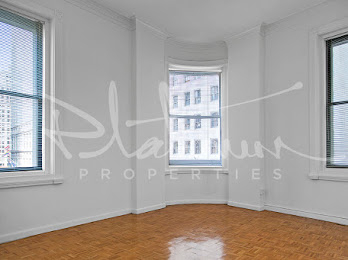 2 Bedrooms, Financial District Rental in NYC for $5,309 - Photo 2