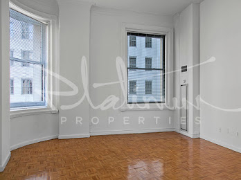 2 Bedrooms, Financial District Rental in NYC for $5,309 - Photo 1