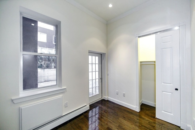 1 Bedroom, Chelsea Rental in NYC for $3,575 - Photo 2