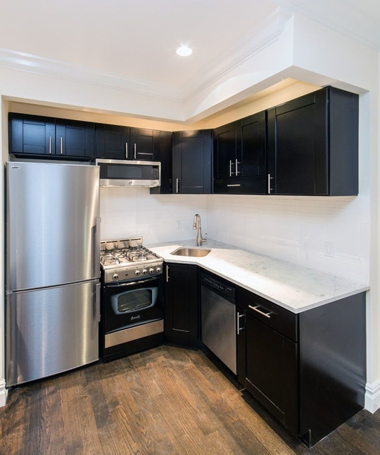 2 Bedrooms, Chelsea Rental in NYC for $5,000 - Photo 1