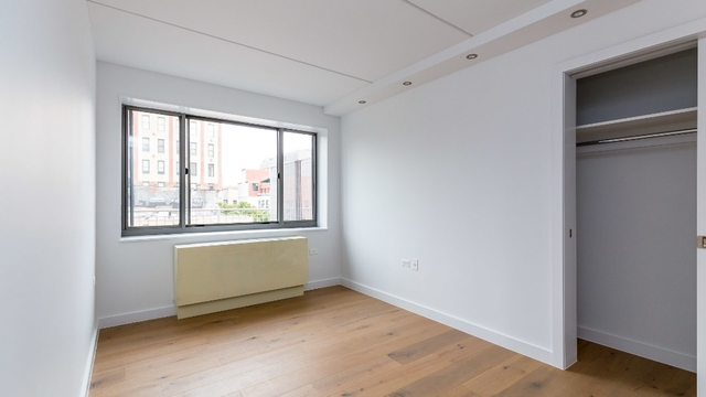 1 Bedroom, Two Bridges Rental in NYC for $5,805 - Photo 2
