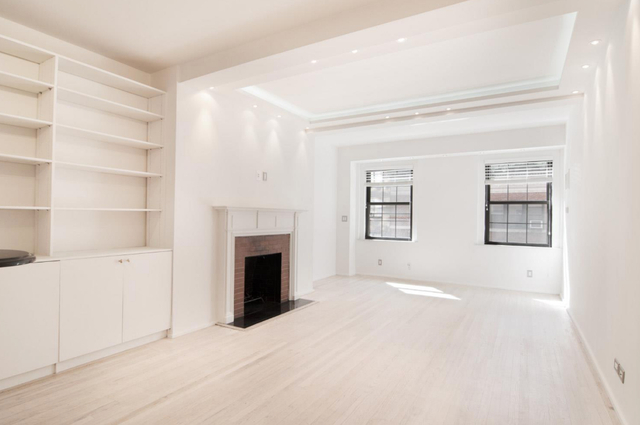 1 Bedroom, Theater District Rental in NYC for $4,150 - Photo 1