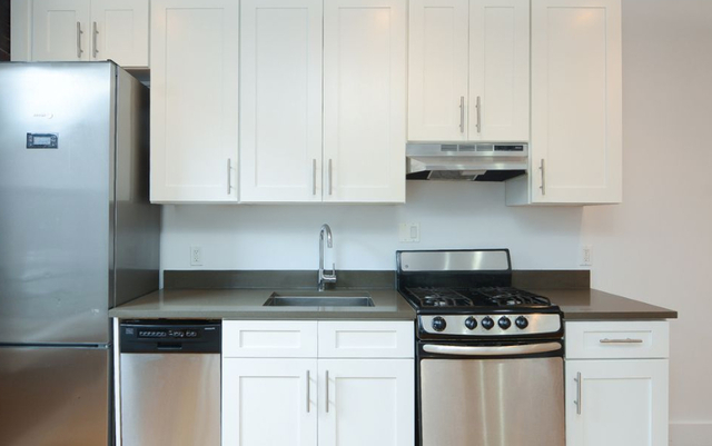 2 Bedrooms, Prospect Heights Rental in NYC for $3,500 - Photo 1
