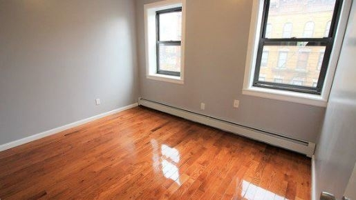 3 Bedrooms, Greenwood Heights Rental in NYC for $2,750 - Photo 2