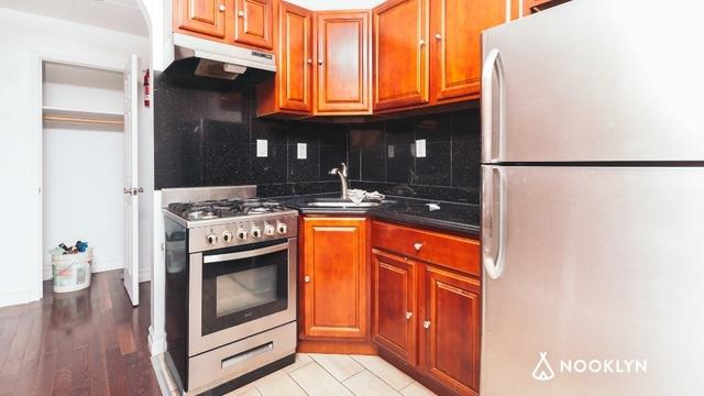 1 Bedroom, Ocean Hill Rental in NYC for $1,799 - Photo 2