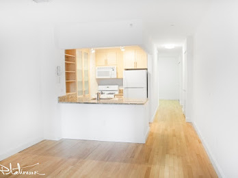 1 Bedroom, Financial District Rental in NYC for $3,349 - Photo 1