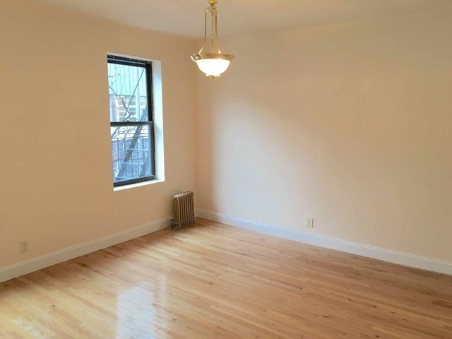 2 Bedrooms, Hamilton Heights Rental in NYC for $1,995 - Photo 2