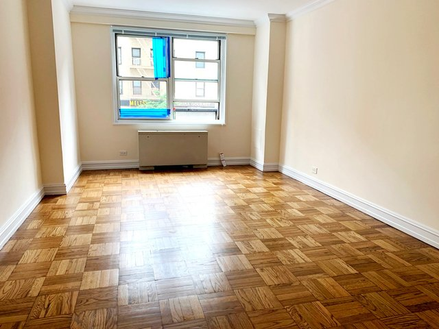 1 Bedroom, Hell's Kitchen Rental in NYC for $2,950 - Photo 2