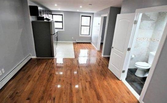 3 Bedrooms, Greenwood Heights Rental in NYC for $2,800 - Photo 1