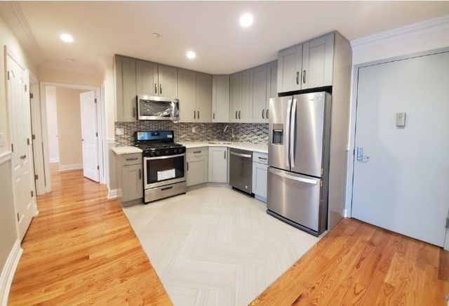 2 Bedrooms, Windsor Terrace Rental in NYC for $3,550 - Photo 1