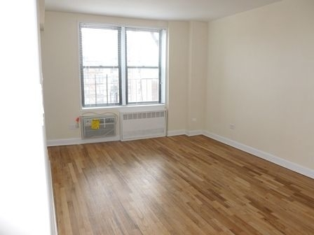 Studio, Sunnyside Rental in NYC for $1,955 - Photo 1