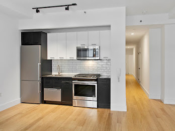 Studio, Financial District Rental in NYC for $2,924 - Photo 2
