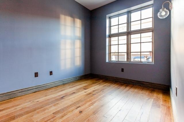2 Bedrooms, Bushwick Rental in NYC for $2,799 - Photo 2