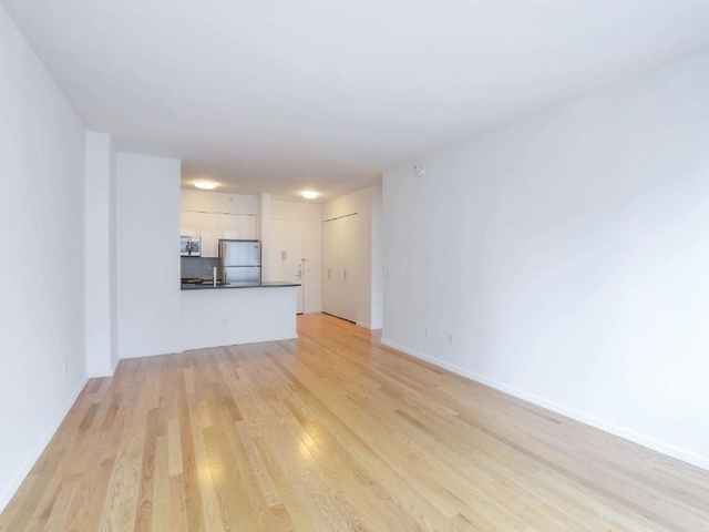 2 Bedrooms, Hunters Point Rental in NYC for $5,307 - Photo 1