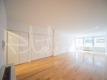 Studio, Financial District Rental in NYC for $3,250 - Photo 1