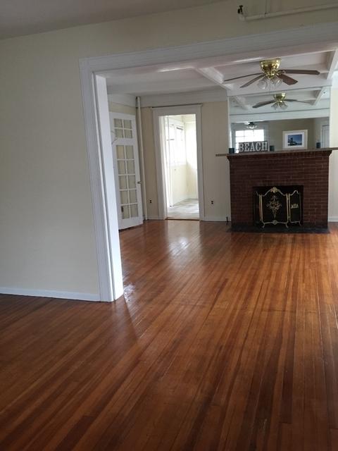 1 Bedroom, Rockaway Beach Rental in NYC for $2,200 - Photo 1
