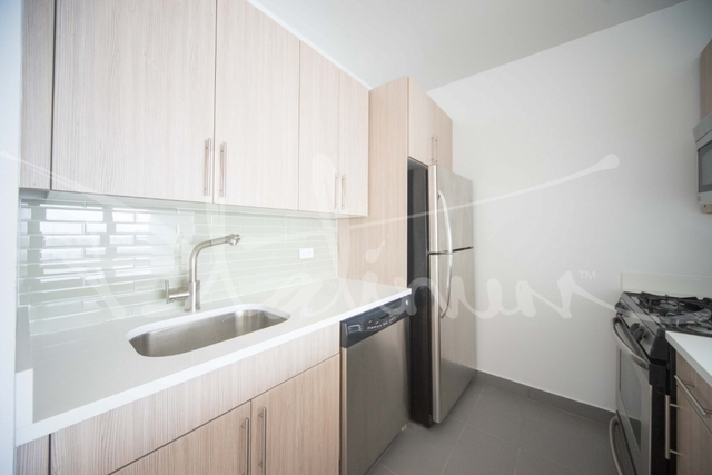 2 Bedrooms, Financial District Rental in NYC for $6,070 - Photo 2
