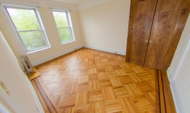 2 Bedrooms, Greenwood Heights Rental in NYC for $2,500 - Photo 1