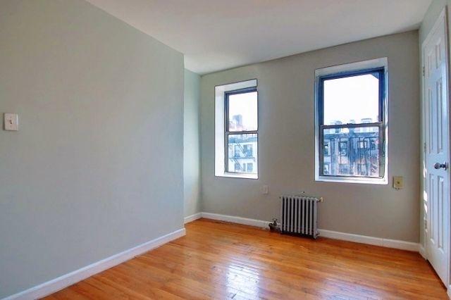 Studio, Alphabet City Rental in NYC for $2,150 - Photo 2