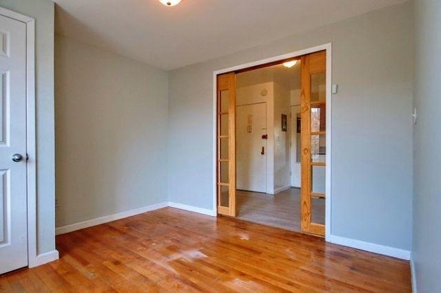 Studio, Alphabet City Rental in NYC for $2,150 - Photo 1