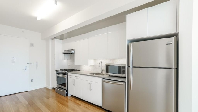 Studio, Downtown Brooklyn Rental in NYC for $2,390 - Photo 2