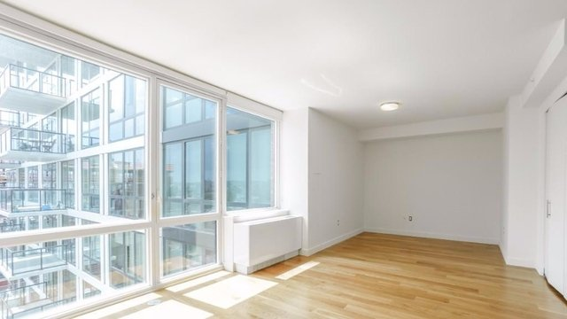 Studio, Downtown Brooklyn Rental in NYC for $2,390 - Photo 1