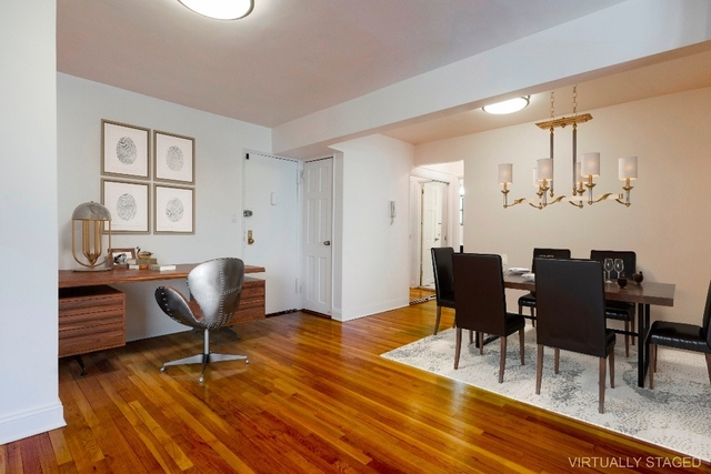 2 Bedrooms, Gramercy Park Rental in NYC for $3,685 - Photo 2