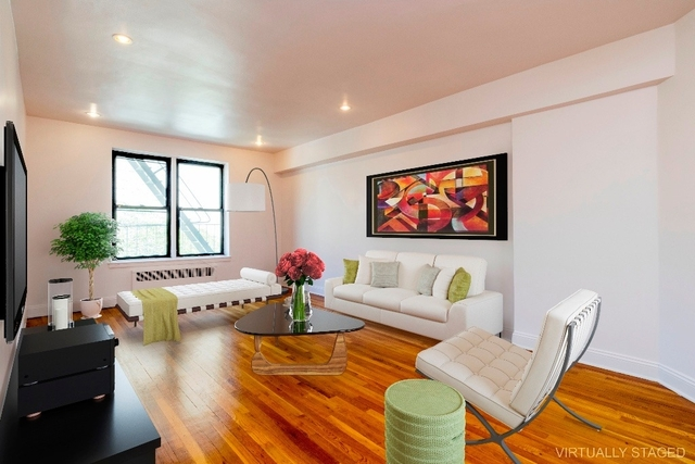 2 Bedrooms, Gramercy Park Rental in NYC for $3,685 - Photo 1