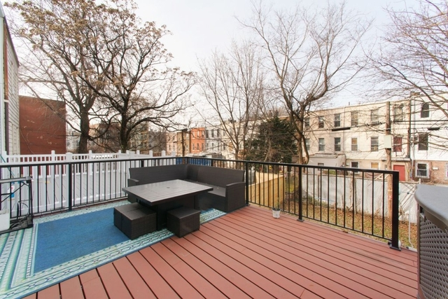 3 Bedrooms, Bushwick Rental in NYC for $4,000 - Photo 1