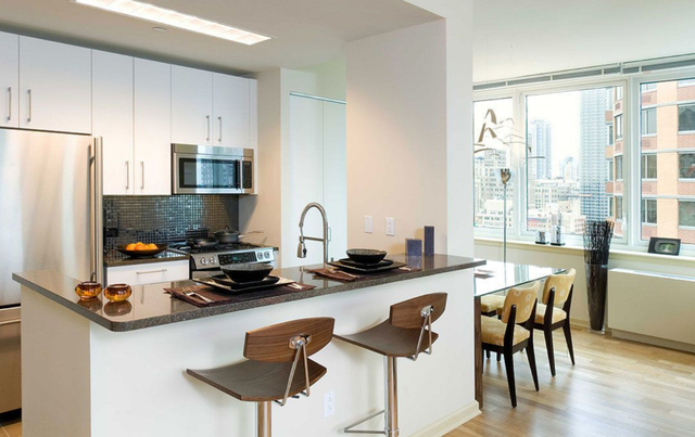 2 Bedrooms, NoMad Rental in NYC for $7,969 - Photo 1