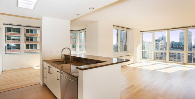 2 Bedrooms, NoMad Rental in NYC for $7,599 - Photo 1