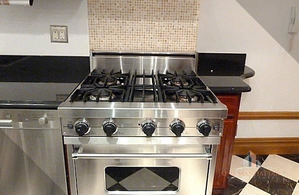 4 Bedrooms, Upper West Side Rental in NYC for $14,500 - Photo 1