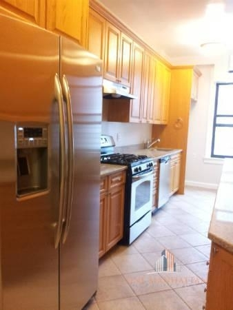 5 Bedrooms, Lincoln Square Rental in NYC for $20,000 - Photo 2