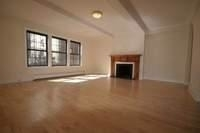 5 Bedrooms, Lincoln Square Rental in NYC for $20,000 - Photo 1