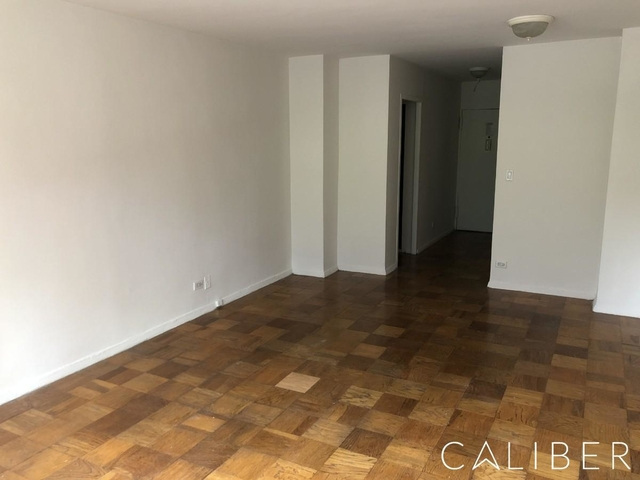 Studio, Hell's Kitchen Rental in NYC for $2,360 - Photo 2