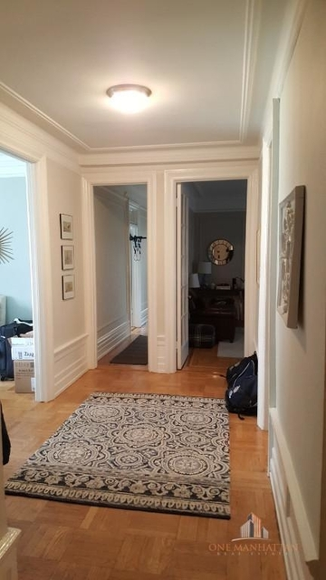4 Bedrooms, Upper West Side Rental in NYC for $9,200 - Photo 2