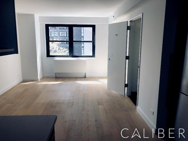 Studio, Murray Hill Rental in NYC for $3,075 - Photo 2