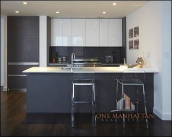 3 Bedrooms, Upper West Side Rental in NYC for $8,450 - Photo 1