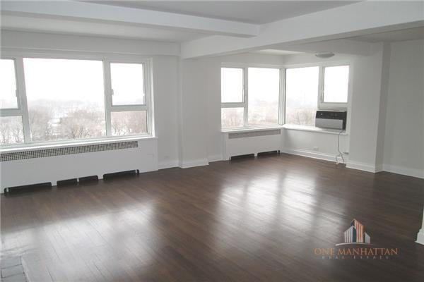 2 Bedrooms, Lincoln Square Rental in NYC for $10,500 - Photo 1