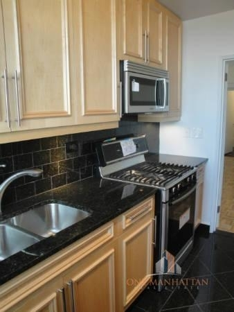 3 Bedrooms, Lincoln Square Rental in NYC for $7,500 - Photo 1