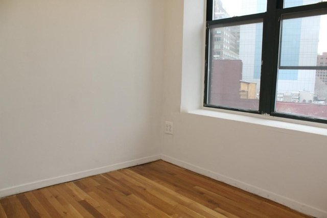 2 Bedrooms, SoHo Rental in NYC for $3,850 - Photo 2
