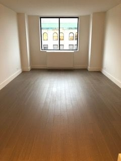 2 Bedrooms, Greenwich Village Rental in NYC for $8,100 - Photo 2