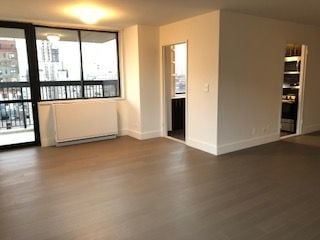 2 Bedrooms, Greenwich Village Rental in NYC for $8,100 - Photo 1